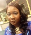 Becky Olaniyi