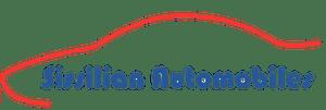 logo-sissilian-3