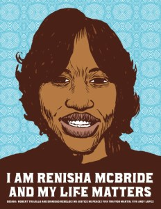 Source: http://www.southerncoalition.org/wp-content/uploads/2014/02/renisha-mcbride-poster.jpg