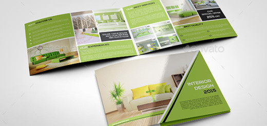 Brochures SiStec Page 29 - studio brochure