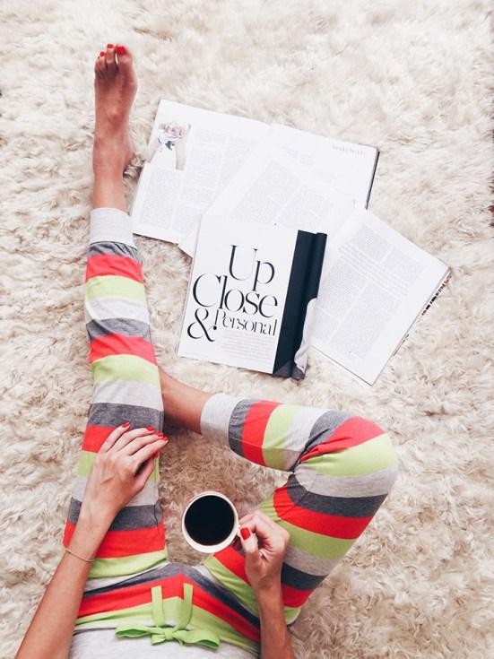 Pijamas By Tania
