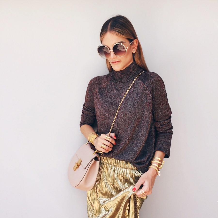 SISTERLY STYLE - FALABELLA
