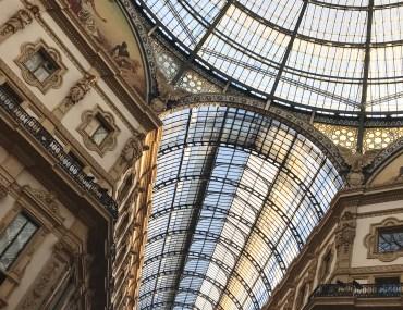 SFAM Milan
