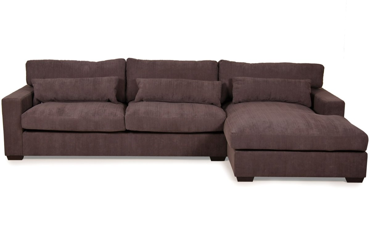Eck Sofa Corner Sofa Sofa Sofas And Armchairs Online Shop Back In