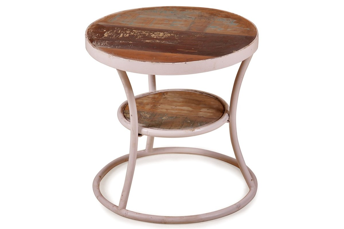 Bowl Couchtisch Coffee Tables And Side Tables Online Shop Back In Time Moebel