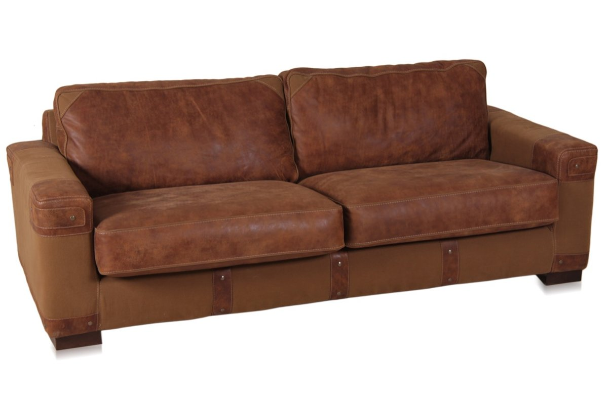 Sofas Online Shop Sofas And Armchairs Online Shop Back In Time Moebel