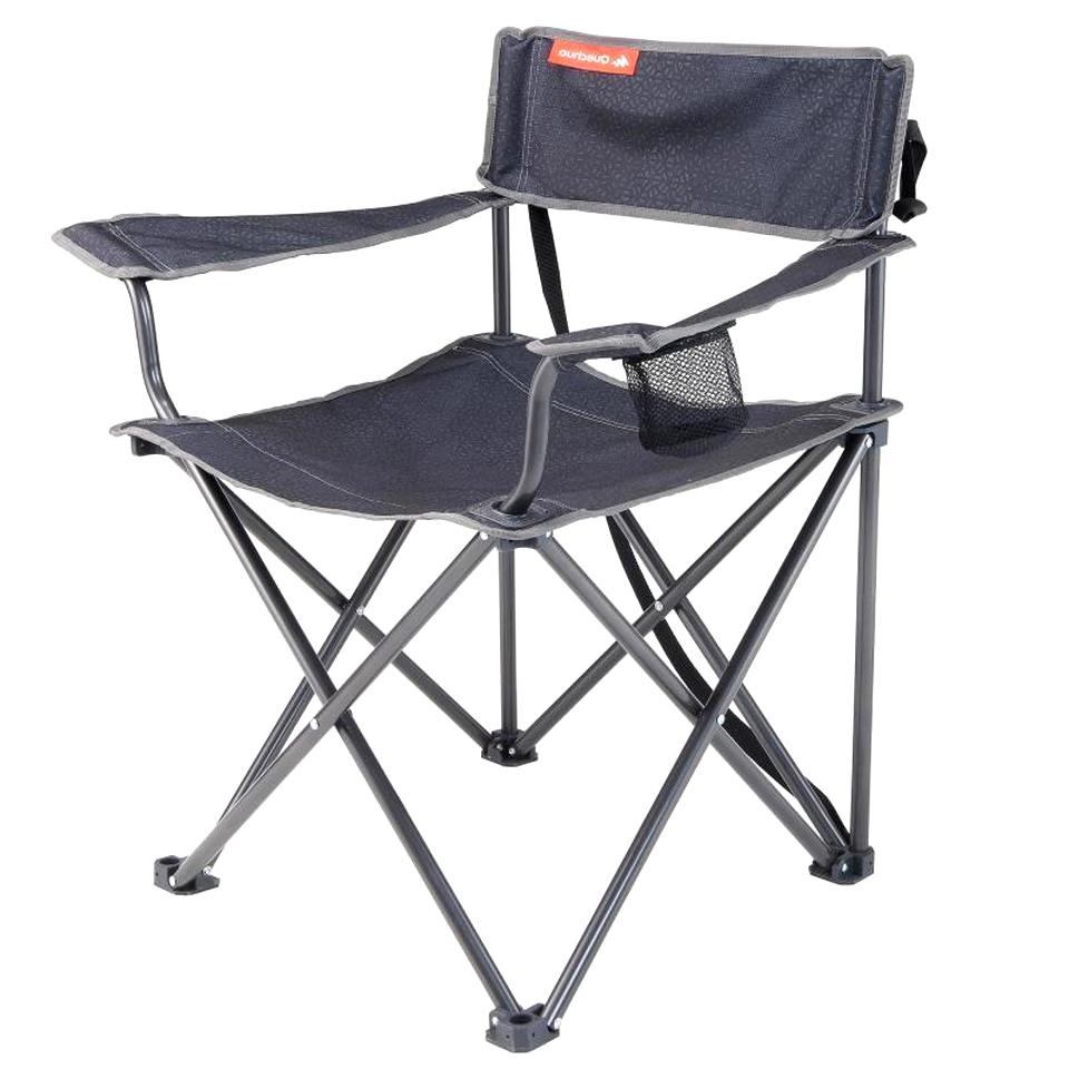 Fauteuil Pliant Camping D Occasion