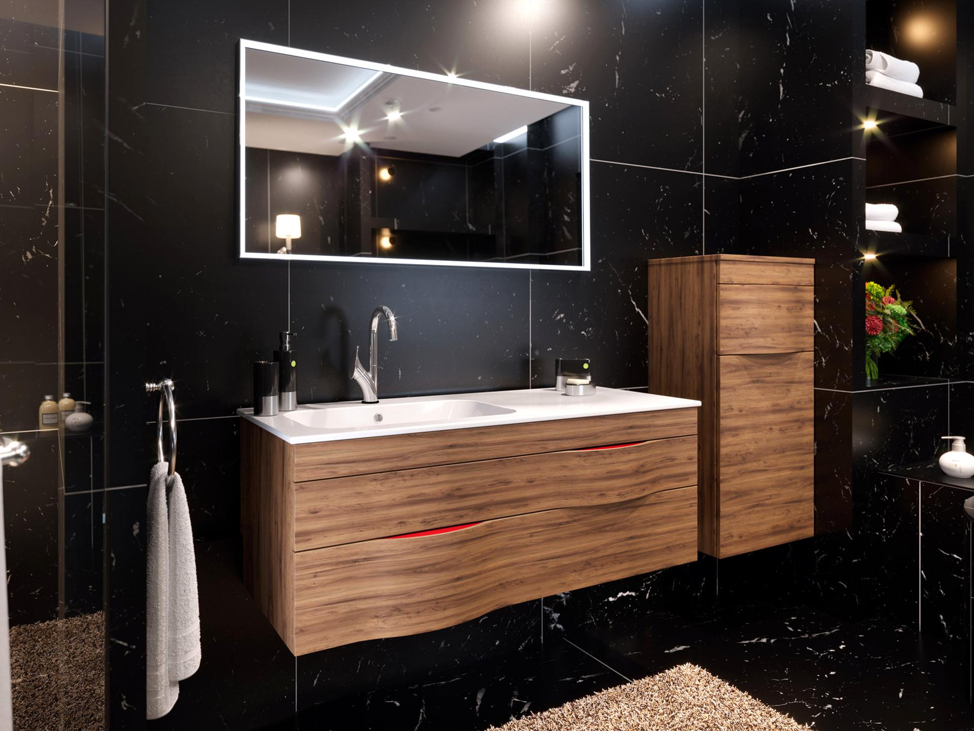 Meuble Wc Decotec Meuble Decotec