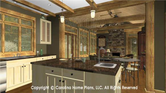 great room porch great room fireplace great room kitchen house plans beautiful large gourmet kitchen house plans large
