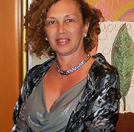 Clarisa Barraza