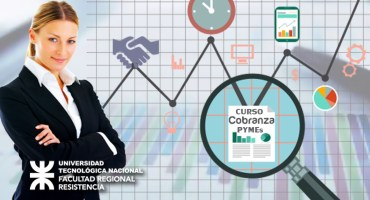 GESTION COBRANZA Y CREDITOS V10