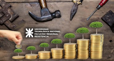 Herramientas-Financieras v2