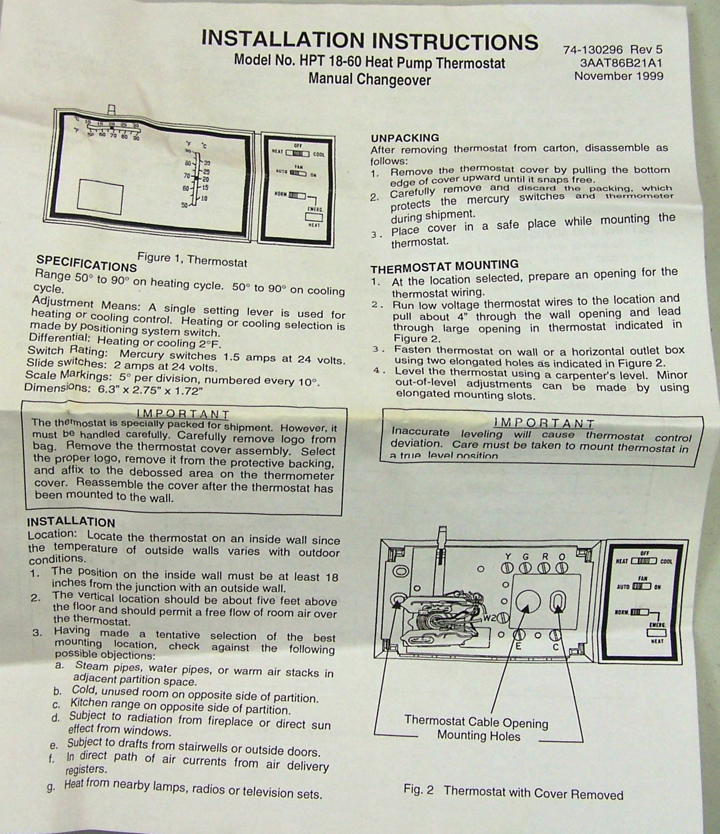 hunter 44157 wiring diagram