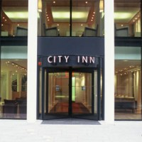City Inn Westminster Hotel Holiday Reviews, Westminster ...