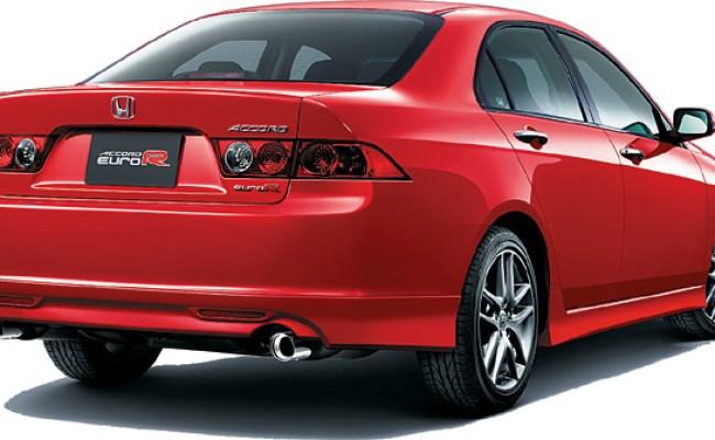 11673794 Tsx Acura 2006