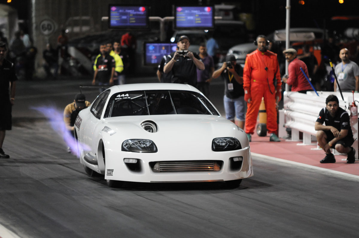 Fastest Car In The World Wallpaper 2015 Ekanoo Racing Sets Quickest And Fastest Sport Compact