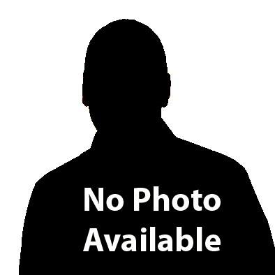 Missing Persons DPS \u2013 Criminal Identification (BCI)