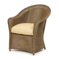 Dining Kitchen Chair Cushions Replacement Cushions Lloyd ...