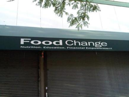 downsized 1008080815 The Food Change, Inc. in Harlem
