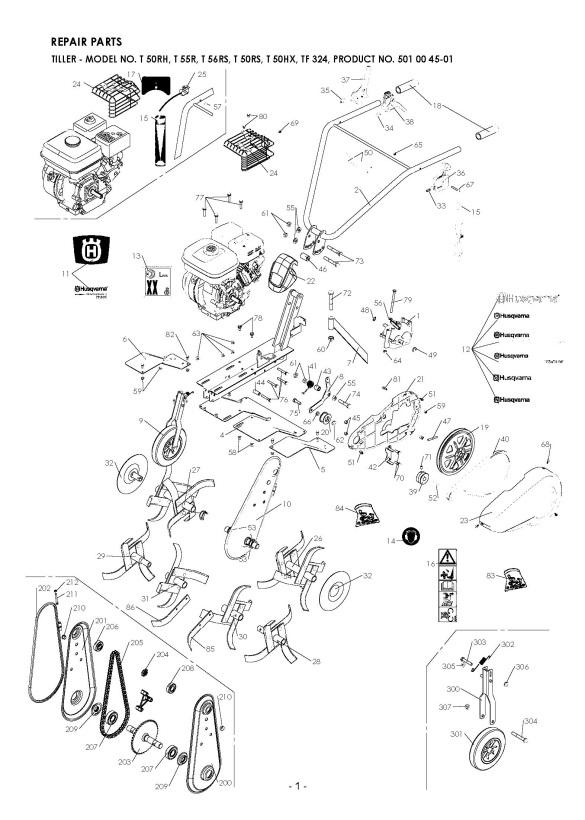 T56 Wiring Diagram - Yavmraqeuoblomboinfo \u2022