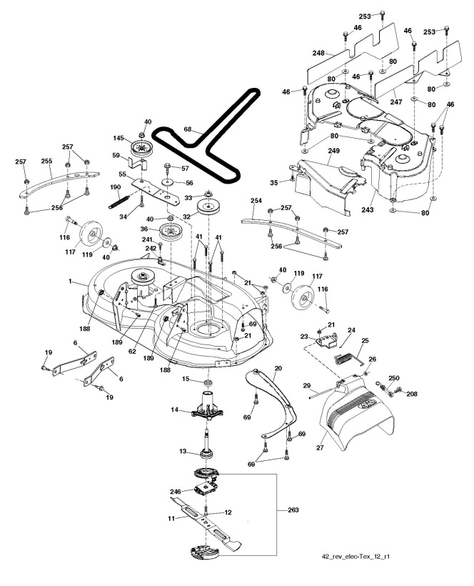 Groovy Wiring Diagram Daihatsu Luxio Auto Electrical Wiring Diagram Wiring 101 Capemaxxcnl