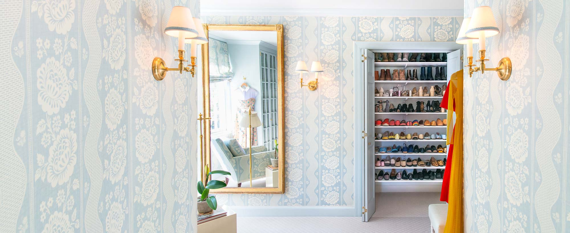 Best Closet Systems Organized Living Closet Systems And Storage For Home Organization