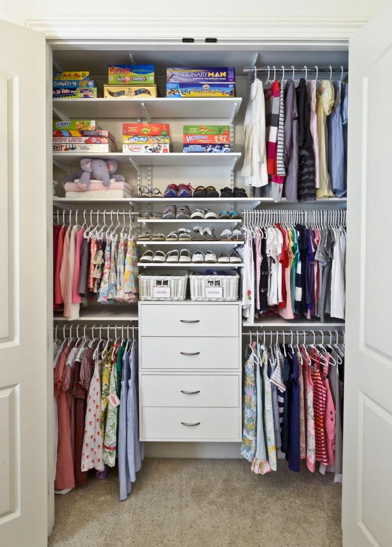 Large Of Rubbermaid Closet Designer