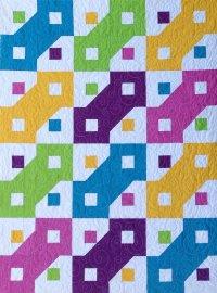 Bow Ties & Pocket Squares - Digital Download