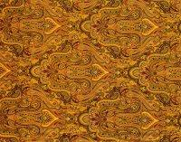 Large Print - Symetrical Fabric