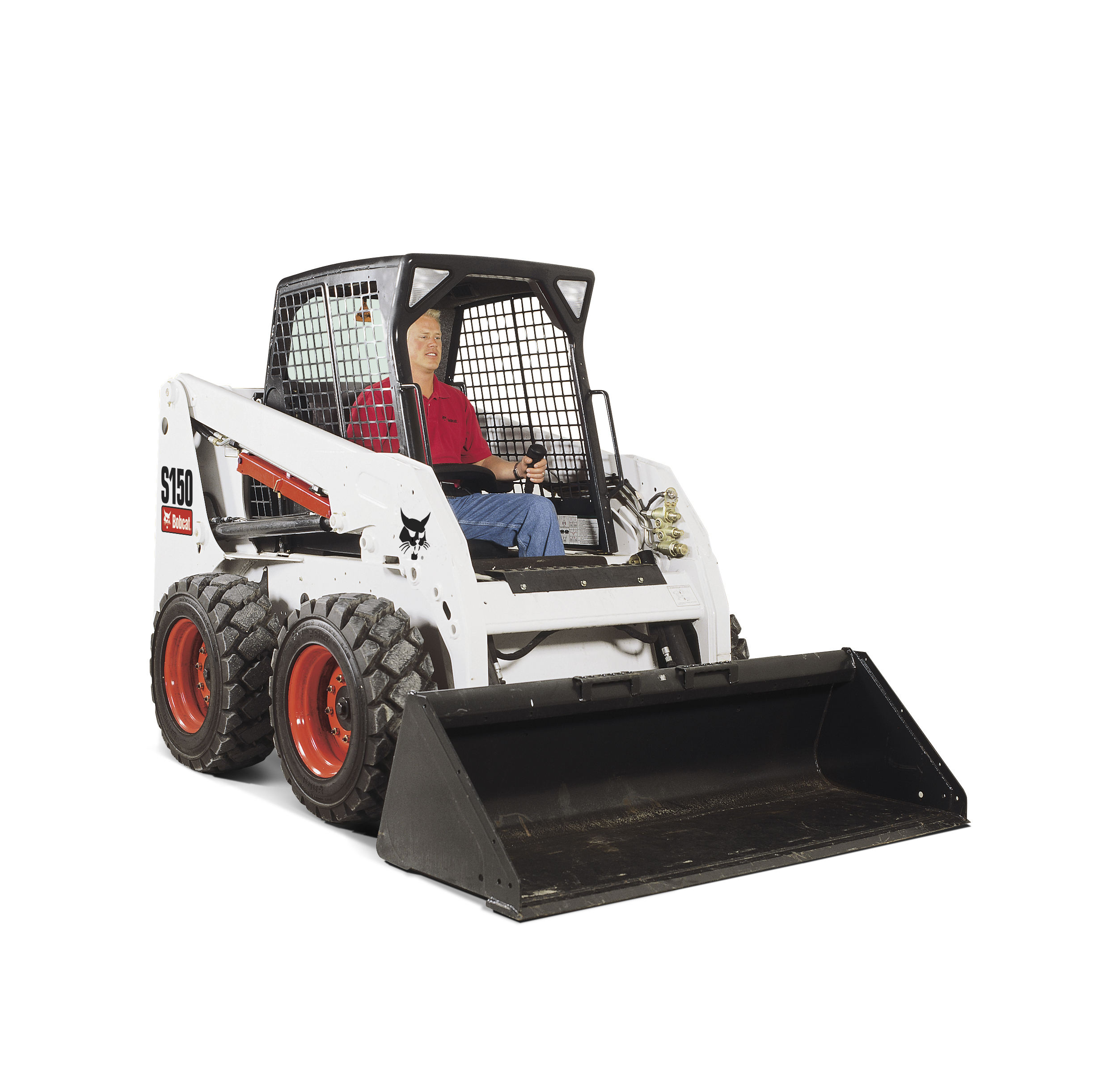 Garden Chairs Tractors/skid Loaders