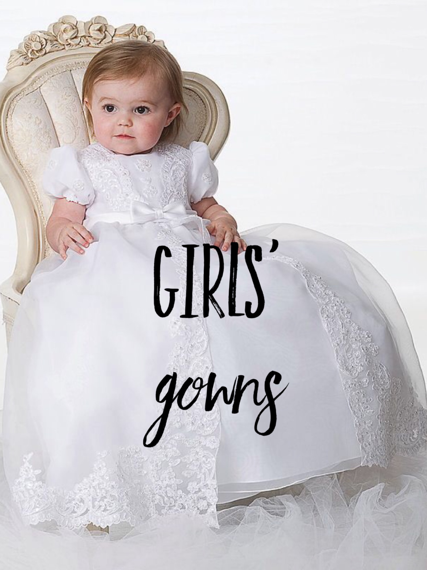 Toddler Pram Uk Christening Dresses Gowns Outfits For Baby Boys Girls