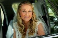 SHEENA`S WEDDING HAIRSTYLES-bridal hairstylist ...