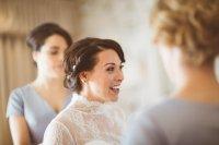 wedding hair cheltenham wedding hair cheltenham ...