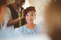 wedding hair cheltenham wedding hair cheltenham wedding ...
