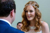 Sheena`s Wedding Hairstyles-Bridal hair styling and ...