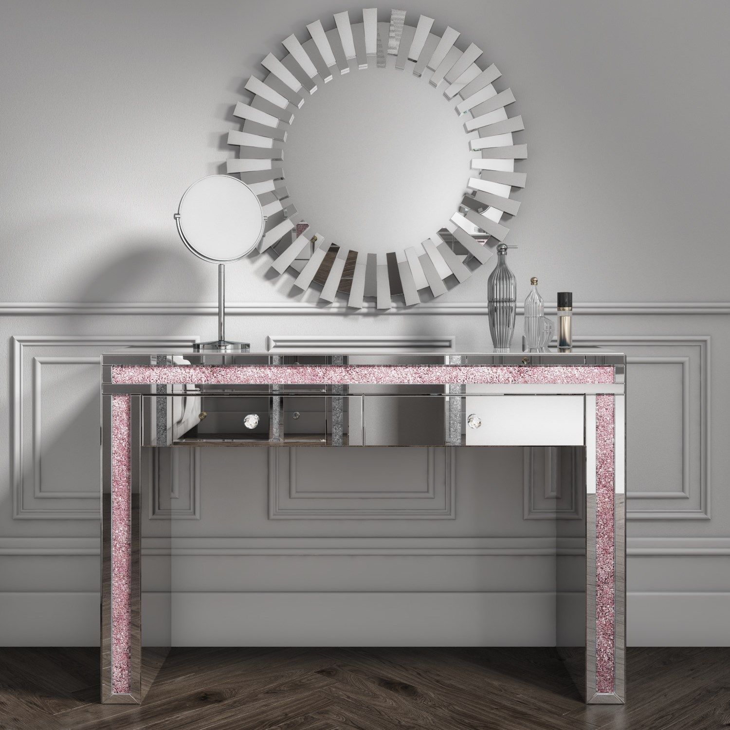 Decorative Mirror Table Outlet Mirrors The Online Decorative Mirror Superstore