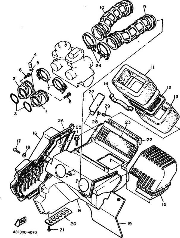 diagram moreover 1999 dodge ram 2500 wiring diagram moreover 2005
