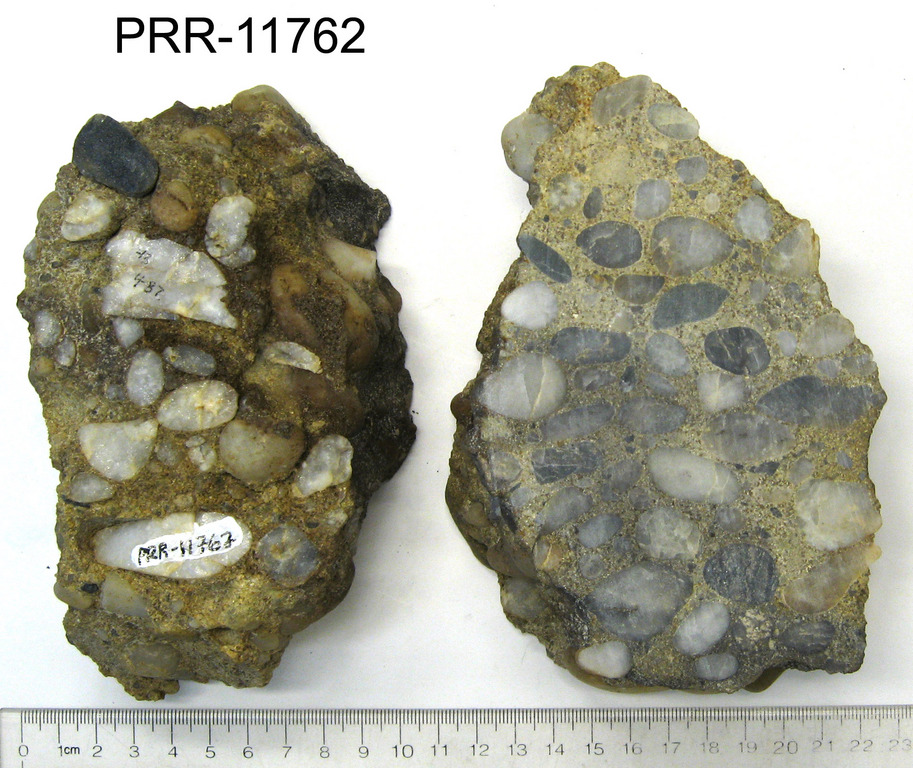 The Basics of Rocks and Minerals and Polar Geology \u2014 Rocks and