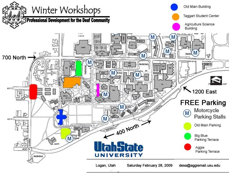utah state campus map \u2013 bnhspine