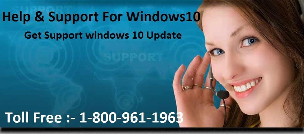 888-606-4841-How To Fix \u0027Blue Screen Of Death\u0027 Error In Windows? Get