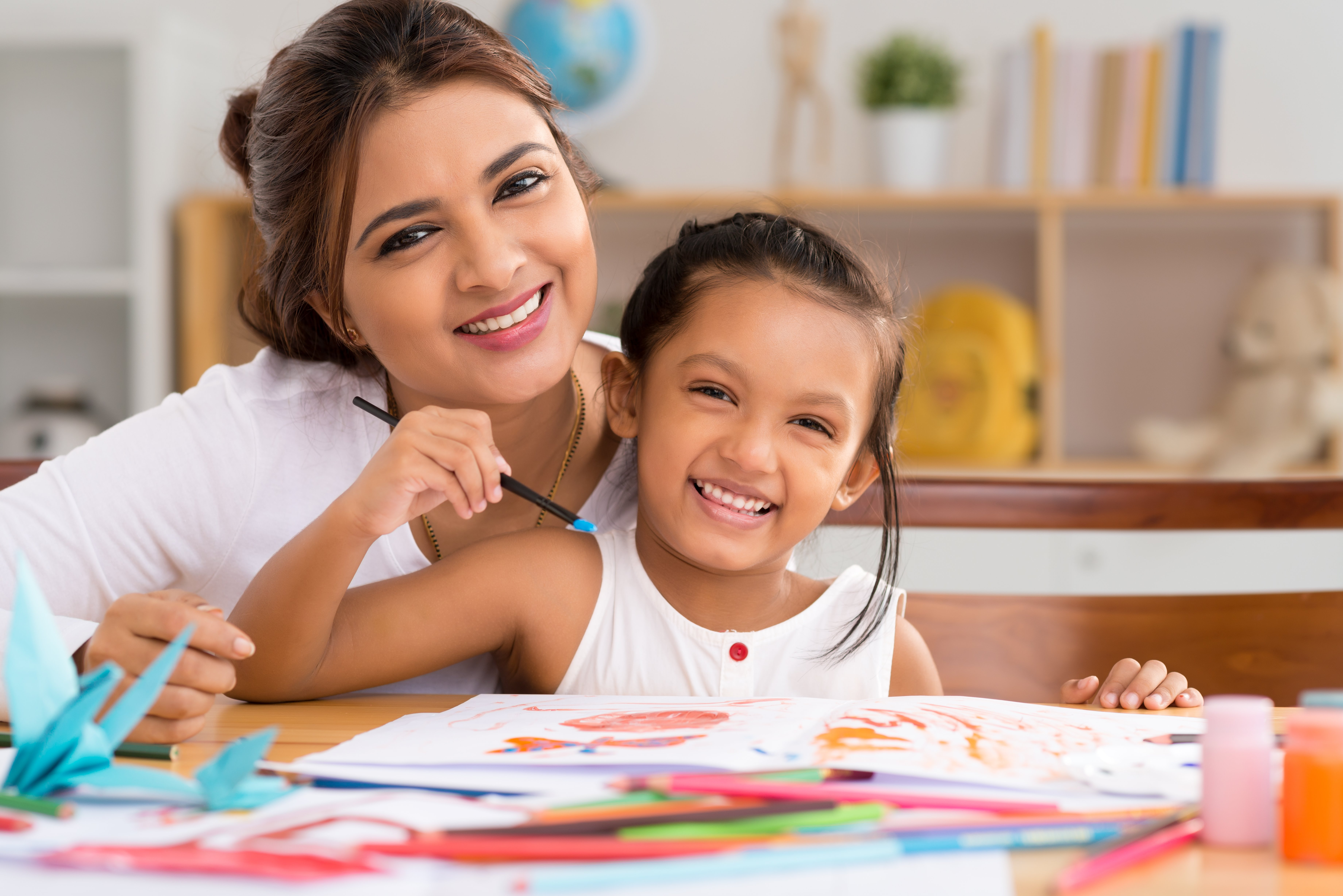 Family Health Calendar Family Health Insurance Family And Individual Affordable Employment Requirements Benton Franklin Head Start