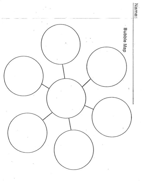 diagram google sheets