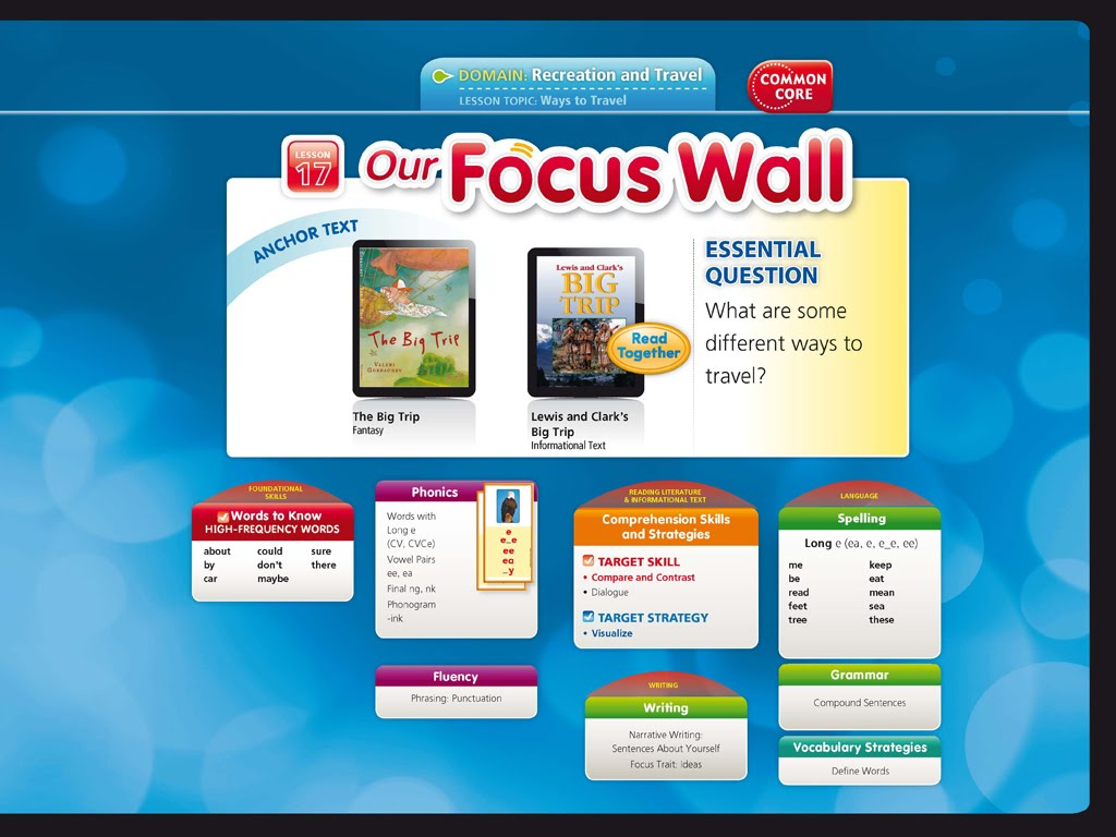 Wall Calendar Google Google Lesson 17 Mrs Conways First Grade