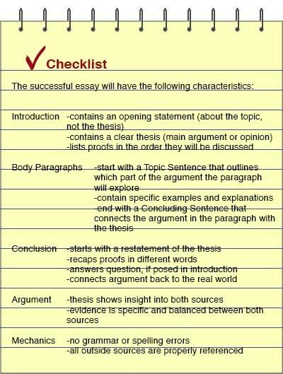 Do My Homework Get Assignment Help Here Homework For main body