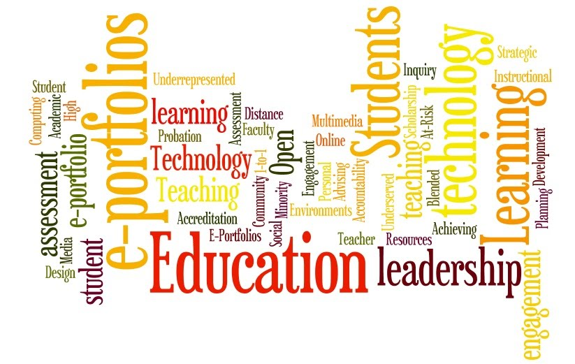 FAQ How to Make a Word Cloud Using Wordle - ePortfolio@ND Resource