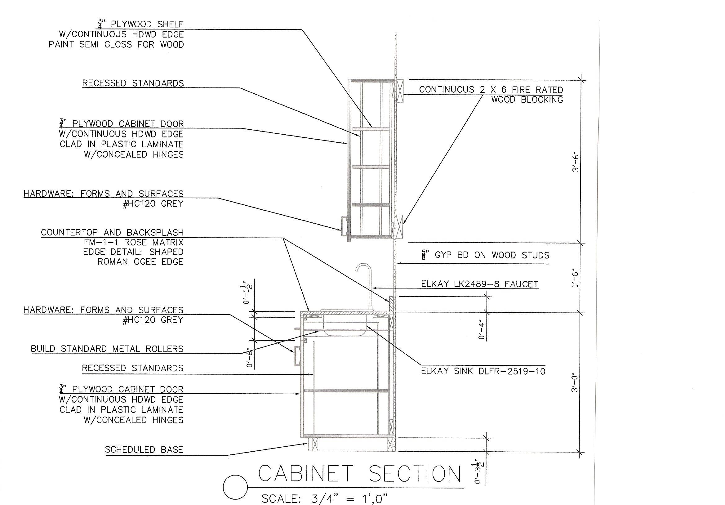 Kitchen Cabinets Face Frame Dimensions Standard Base Cabinet Face Frame Dimensions Review Home