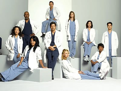 Greys Anatomy Streaming 14x01 Images