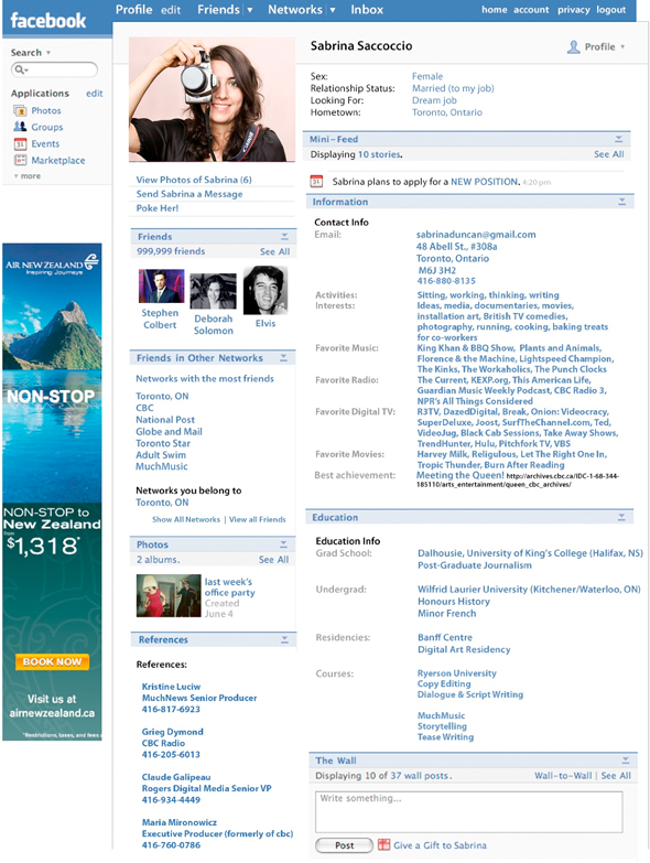 job sites where i can post my resume job search job images 13 insanely cool