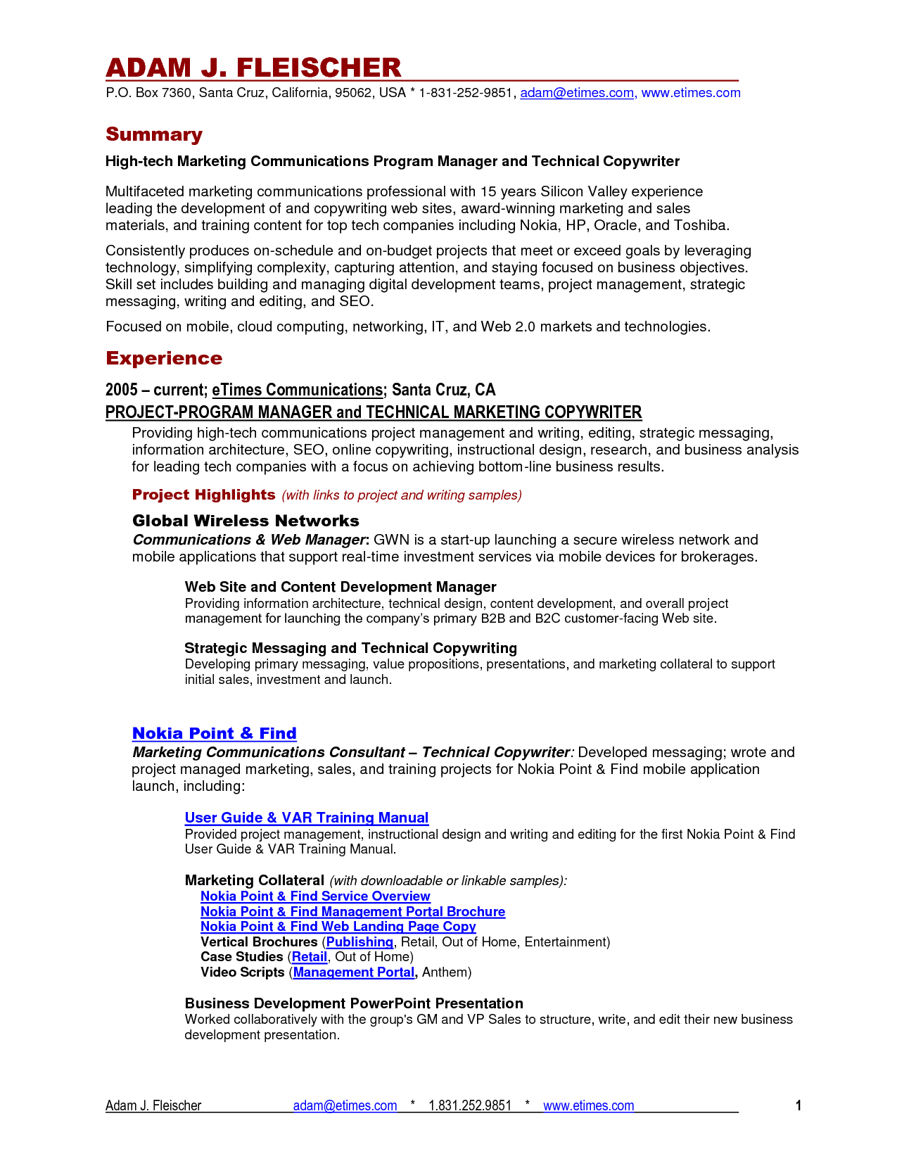 Dissertation Publikation Central America Internet Ltd Descargar Octopuscity Resume  Writer Gratis