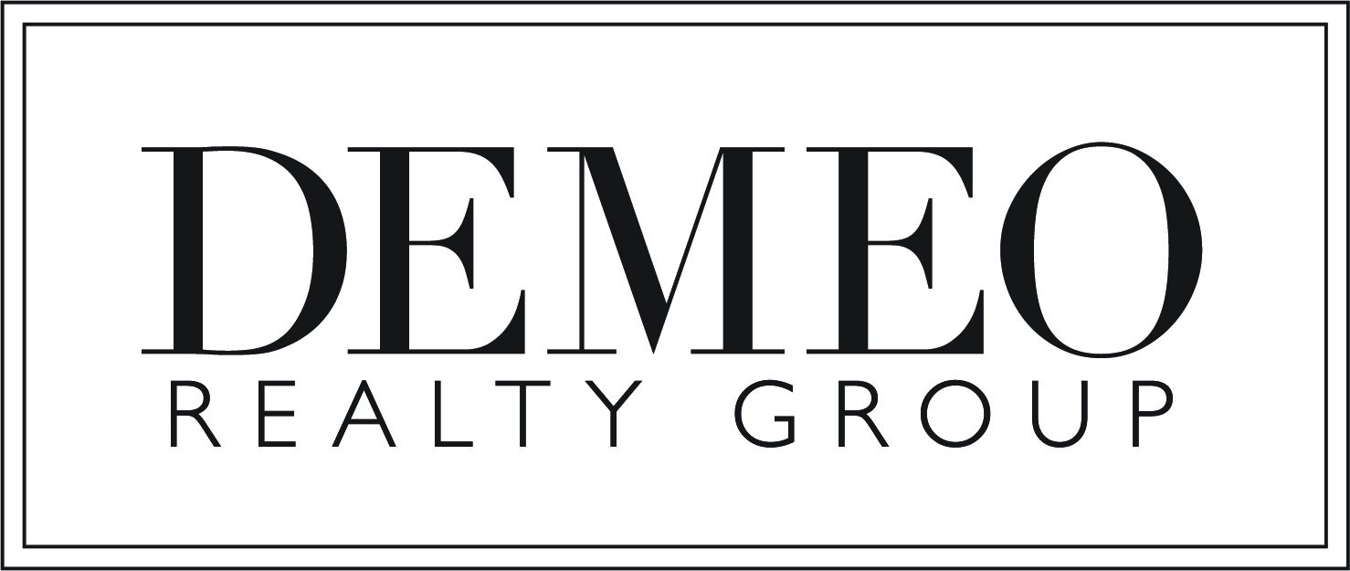 Brilliant Demeo Realty Group Logo Dan Demeo Realty Group Cwell Banker Residential Services Dan Chestnut Hill Realty Framingham Chestnut Hill Realty Plainville Ma houzz-02 Chestnut Hill Realty